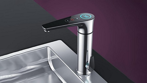 instant-hot-water-tap-installed