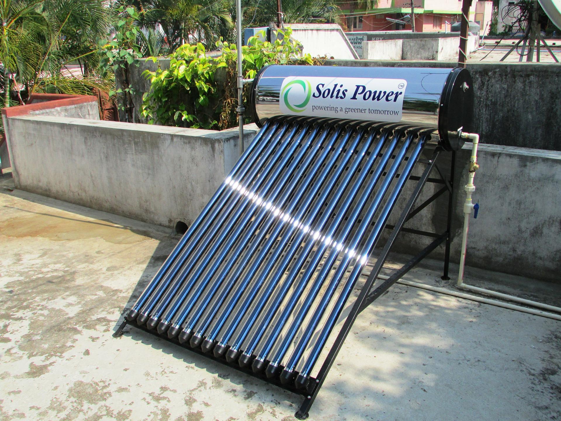 solar-water-heater-331316_1920